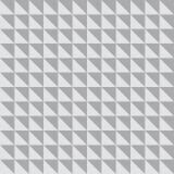 Muster-Hintergrund Liebe des super hohen Details ethnischer vektor abbildung