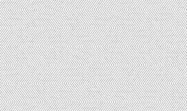 Muster-Hintergrund Streifen des super hohen Details ethnischer lizenzfreie abbildung