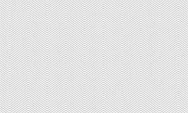 Muster-Hintergrund Streifen des super hohen Details ethnischer vektor abbildung