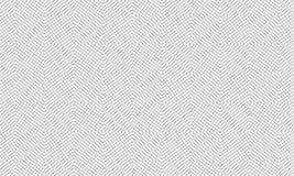 Muster-Hintergrund Streifen des super hohen Details ethnischer stock abbildung