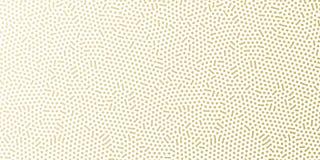 Muster-Hintergrundschablone des Weihnachtsfeiertags goldene für Grußkarten- oder -geschenkpackpapierdesign Vektorgoldzusammenfass Stockfotografie