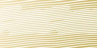 Muster-Hintergrundschablone des Weihnachtsfeiertags goldene für Grußkartendesign Vektor punktierten abstraktes Muster für Weihnac Stockfotografie