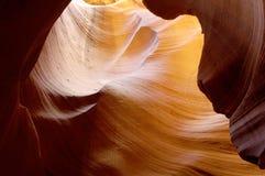 Muster in Natur 5 Lizenzfreie Stockfotografie