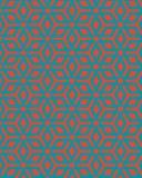 Muster oder Stock Abbildung