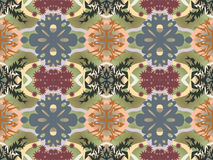 Muster, Tapete Stockbilder