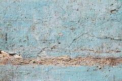 Muster und Hintergrund Alte schmutzige Wand oder Schmutzhintergrund Lizenzfreies Stockfoto