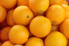 Muster und Hintergrund, schöner Orangensaft mit Vitamin und geschmackvoll stockbilder