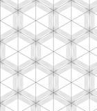 Muster-Vektor Stockfotos