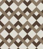 Muster-Vektor Stockfoto
