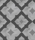 Muster-Vektor Lizenzfreies Stockfoto