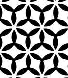Muster-Vektor lizenzfreie stockfotos