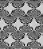 Muster-Vektor lizenzfreies stockbild