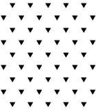 Muster-Vektor stockfotografie