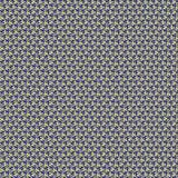 Muster-Vogel Lizenzfreies Stockbild