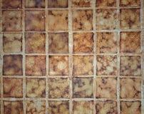 Muster von Stockbilder