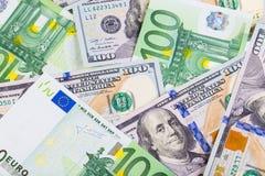 Muster von 5000 Rubeln Rechnungen Lizenzfreie Stockfotos