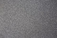 Musterbeschaffenheitssteinhintergrund des Granits oder des Marmors abstrakter Lizenzfreies Stockfoto
