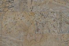 Musterbeschaffenheitssteinhintergrund des Granits oder des Marmors abstrakter Stockfotos