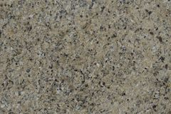 Musterbeschaffenheitssteinhintergrund des Granits oder des Marmors abstrakter Lizenzfreies Stockbild