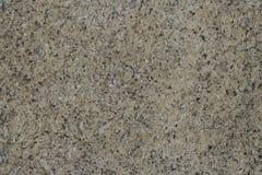 Musterbeschaffenheitssteinhintergrund des Granits oder des Marmors abstrakter Stockfoto