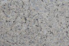 Musterbeschaffenheitssteinhintergrund des Granits oder des Marmors abstrakter Stockbilder