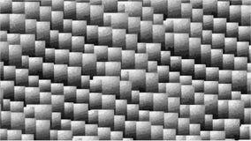Musterdesign-Fliesenhintergrund Stockbilder