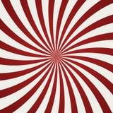 Musterhintergrund vektor abbildung