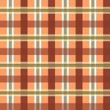Musterhintergrund des Vektors geometrischer Farb Stockfoto