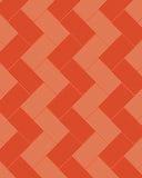 Musterli Vektor Abbildung