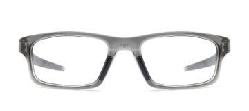 Mustern Sie Gläser lizenzfreie stockfotografie