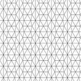 Musterpunkt-Grafiksammlung Lizenzfreies Stockbild
