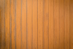 Musty old wood texture, vertical of old panels background Stock Photos