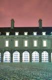 musuem искусства ирландское самомоднейшее Стоковые Фото