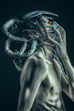 mutation photo stock