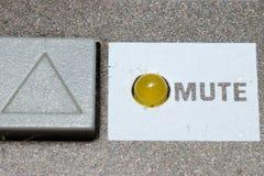 mute fotografering för bildbyråer
