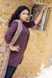 Muthu Tharanga Royalty Free Stock Photography