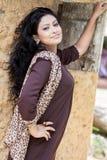Muthu Tharanga Stock Photos