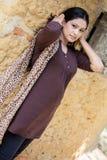 Muthu Tharanga Stock Photo