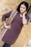 Muthu Tharanga Royalty Free Stock Photo