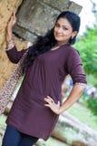 Muthu Tharanga Stock Photography