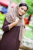 Muthu Tharanga Royalty Free Stock Photos