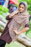 Muthu Tharanga Royalty Free Stock Image