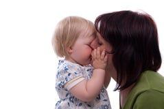 Muttertag lizenzfreie stockfotos