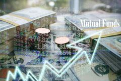 Mutual Fund Investing High Quality