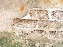 Muur Stock Afbeeldingen