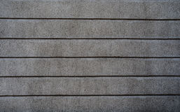 Muur Stock Fotografie