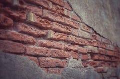 muur Royalty-vrije Stock Foto