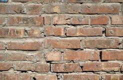 Muur 15 Stock Afbeeldingen