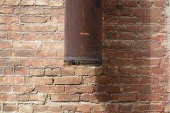 Muur 16 Stock Afbeeldingen