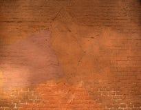 Muur 45 Stock Foto